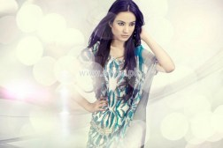 Kamal Textiles Latest Summer 2012 Dresses For Women 005
