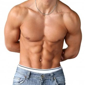 Losing Weight In Healthy Way