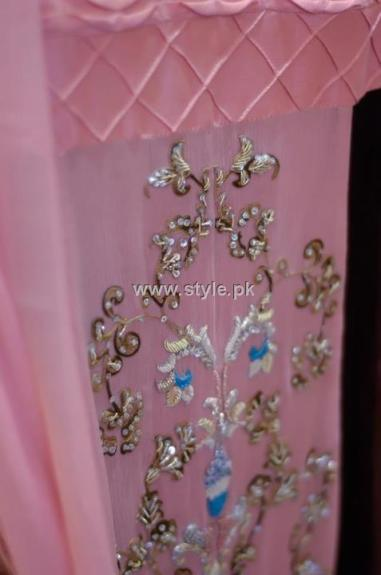 Widyaan 2012 Party Wear Outfits for Ladies 009