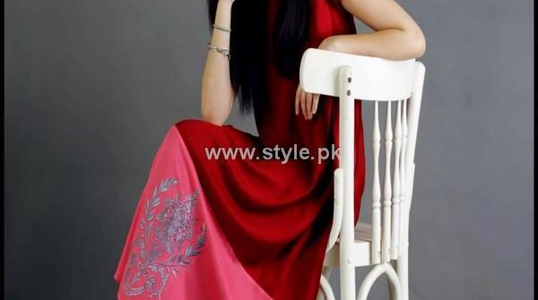 Ego Latest Outfits 2012 for Girls and Women