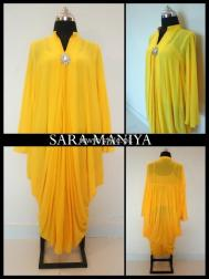 Sara Maniya New Outfits 2012 for Women and Girls 004