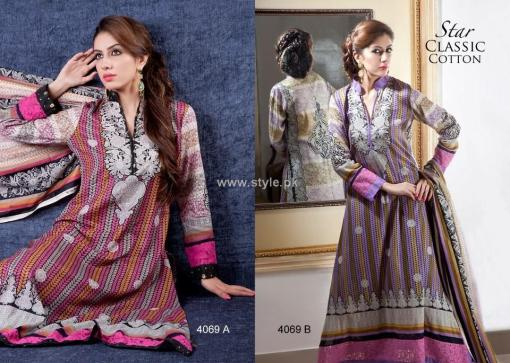 Star Classic Cotton 2012 by Naveed Nawaz Textiles 009