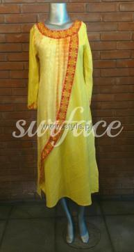 Surface Eid Collection 2012 Dresses for Women 009