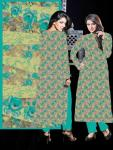 Dawood Cotton Collection 2012 Outfits for Women