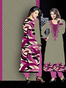 Dawood Cotton Collection 2012 Outfits for Women 006