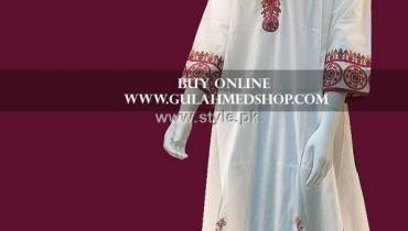 Gul Ahmed G-Woman New Outfits 2012 for Ladies