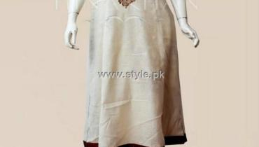 Hina Khan Party Wear Dresses 2012 for Women
