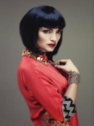 Sania Maskatiya New Arrivals 2012 for Women 003