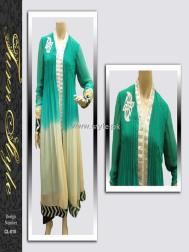 Turn Style Casual Wear Collection 2012 for Ladies 014
