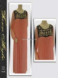 Turn Style Casual Wear Collection 2012 for Ladies 015
