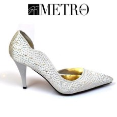 Metro Shoes New Arrivals 2012-2013 For Women 003