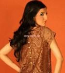 Palette Winter Dress Designs 2012-13 For Girls (3)