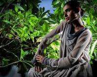 Sonya Battla Fall Collection 2012 for Women 004
