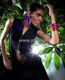Sonya Battla Fall Collection 2012 for Women 006