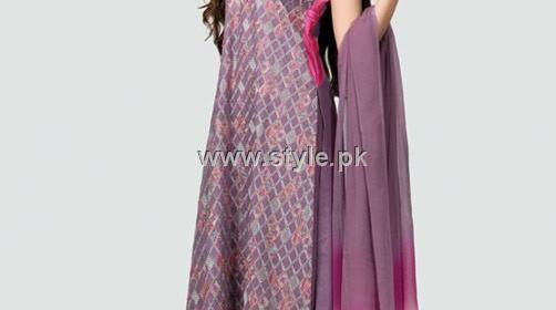 Taana Baana Winter 2012 Collection for Women
