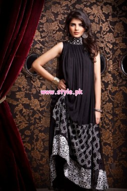 Beech Tree Winter 2012 Collection For Women 008