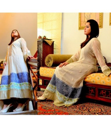 Bellus Designs Winter Collection 2012-2013 For Women 008
