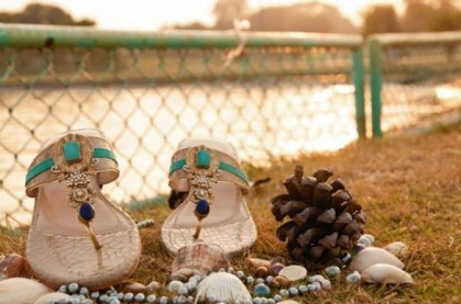 Farah & Fatima Winter Footwear Collection 2012-2013 For Women 009
