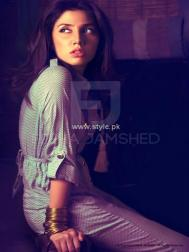 Feeha Jamshed Casual Wear Collection 2012-13 003