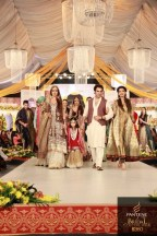 Kuki Concepts Collection At Pantene Bridal Couture Week 2012 0011