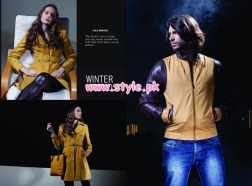 Latest Forecast Winter Arrivals 2012 For Boys And Girls 003