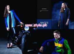 Latest Forecast Winter Arrivals 2012 For Boys And Girls 004