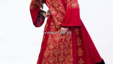 QnH Casual Dresses 2012 for Girls and Women