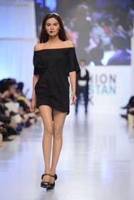 Rizwanullah Collection At Fashion Pakistan Week 2012 Season 4 002
