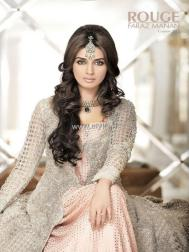 Rouge by Faraz Manan Couture Collection 2012-13 003