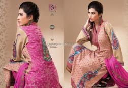 Shaista New Winter Range 2012-13 for Ladies 008