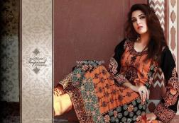 Shaista New Winter Range 2012-13 for Ladies 014