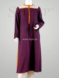 Sheep Winter Collection 2012-13 for Women 004