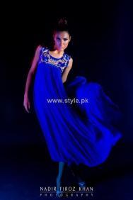 Sonya Battla Party Dresses 2012 for Ladies 002