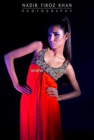 Sonya Battla Party Dresses 2012 for Ladies 003