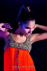 Sonya Battla Party Dresses 2012 for Ladies 011