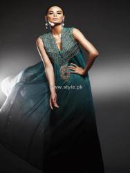 Teena by Hina Butt Semi-Formal Dresses 2012 for Women 002