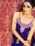 UmarBatul Formal Wear Dresses 2012 for Women