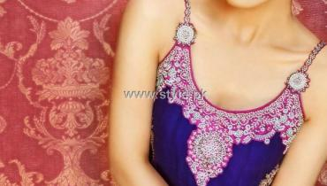UmarBatul Formal Wear Dresses 2012 for Women