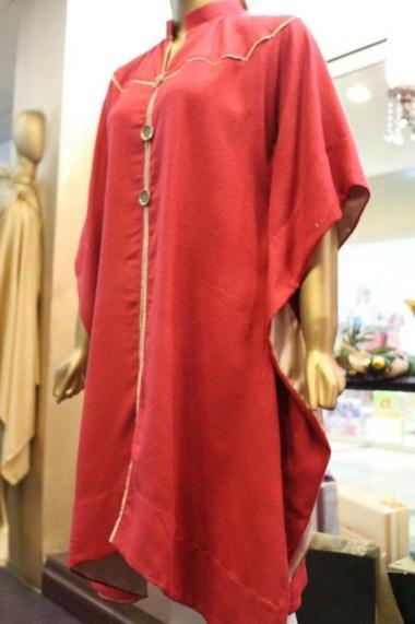 Ahsan Khan Winter Collection 2012-2013 For Women 006