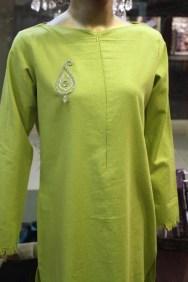 Ahsan Khan Winter Collection 2012-2013 For Women 007