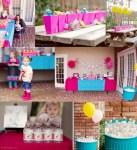 Decoration Ideas For Baby Birthday Celebration (15)