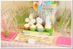 Decoration Ideas For Baby Birthday Celebration (7)