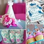 Decoration Ideas For Baby Birthday Celebration (6)