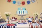 Decoration Ideas For Baby Birthday Celebration (3)
