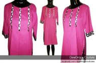 DewDrops Couture Winter Collection 2012-2013 For Women 0010