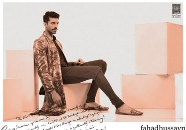 Fahad Hussayn Formal Wear Collection 2012-2013 For Women 003