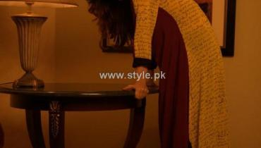 Lulu's Casual Wear Collection 2012-13 for Women