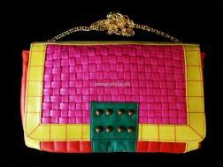 Mahin Hussain New Handbags Collection 2012-13 002