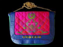 Mahin Hussain New Handbags Collection 2012-13 009