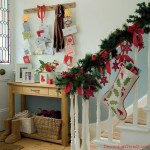 New Year Decoration Ideas 2013 (3)